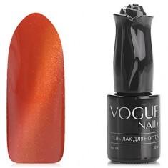 Vogue Nails, Гель-лак Кошачий глаз Артемида