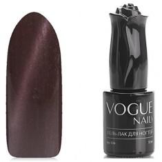 Vogue Nails, Гель-лак Кошачий глаз, Царский опал