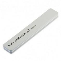 Kodi, Баф серый, 180/220 Kodi Professional
