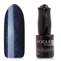 Vogue Nails, Гель-лак Зимний сон