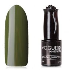 Vogue Nails, Гель-лак Пряное зелье