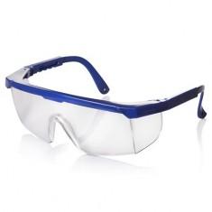 ruNail, очки защитные