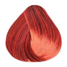 Estel, Крем-краска Princess Essex Extra Red 66/54