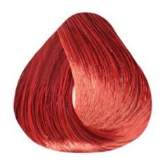 Estel, Крем-краска Sense De Luxe Extra Red 77/55
