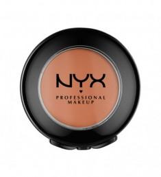 NYX PROFESSIONAL MAKEUP Тени для век Hot Singles Eye Shadow - Lol 75
