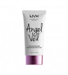NYX PROFESSIONAL MAKEUP Праймер Angel Veil Angel Veil - Skin Perfecting Primer 01