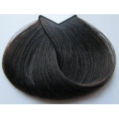 L'OREAL PROFESSIONNEL 5.0 краска для волос / МАЖИРЕЛЬ 50 мл LOREAL PROFESSIONNEL
