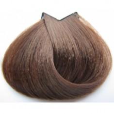 L'OREAL PROFESSIONNEL 6.3 краска для волос / МАЖИРЕЛЬ 50 мл LOREAL PROFESSIONNEL