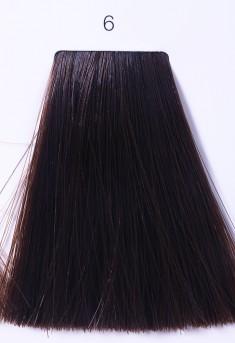 L'OREAL PROFESSIONNEL 6 краска для волос / ИНОА ODS2 60 г LOREAL PROFESSIONNEL