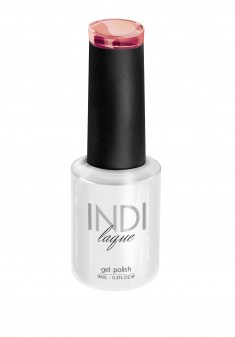 RUNAIL 3511 гель-лак для ногтей / INDI laque 9 мл