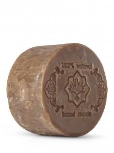Алеппское мыло премиум №3