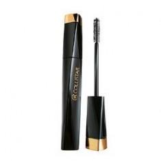 COLLISTAR Тушь для ресниц Mascara Design Black, 11 мл