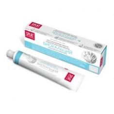 SPLAT Зубная паста BIOCALCIUM 100 мл