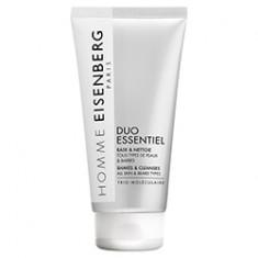 EISENBERG Средство для бритья и очищения кожи