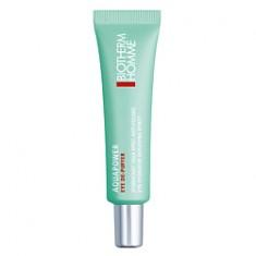 BIOTHERM Увлажняющий крем-гель для кожи вокруг глаз для мужчин Aquapower 15 мл