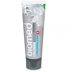 Сплат/Splat зубная паста BioMed КАЛЬЦИМАКС 100г