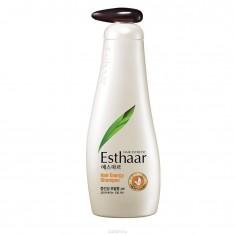 Керасис (KeraSys) ESTHAAR Шампунь для нормальных и сухих волос Энергия контроль над потерей волос 500 ml