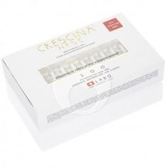 Crescina 500 Лосьон для стимуляции роста волос для мужчин №10 3,5 мл