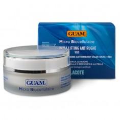 Гуам (Guam) MICRO BIOCELLULAIRE Крем для проблемной кожи  50 мл