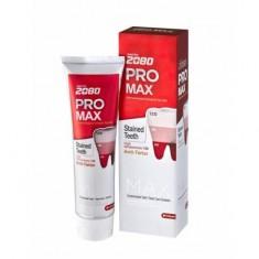 Керасис (KeraSys) Зубная паста 2080 Максимальная защита 125 g
