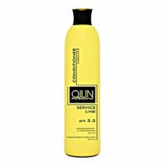 Кондиционер для ежедневного применения, 1 л (Ollin Professional)