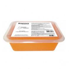 Био-парафин с морковью и бета-каротином, 1000 г (Kapous Professional)