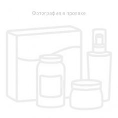 Сыворотка с гиалуроновой кислотой ультраувлажняющая, 3*2 мл (Janssen)