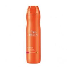 Питательный шампунь для увлажнения жестких волос, 250 мл (Wella Professional)