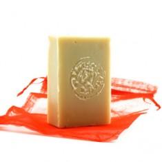 Йеменское оливковое мыло с маслом черного тмина, 100 г (Adarisa)