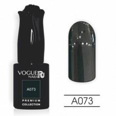 Vogue Nails, Гель-лак Premium Collection А073