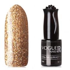 Vogue Nails, Гель-лак Тигрица