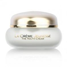 Gernetic Люкс Jeunesse The Youth Cream Омолаживающий дневной крем 50 мл