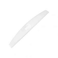 SMart, Акриловая основа-пилка, лодочка М, 13 см