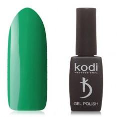 Kodi, Гель-лак №60GY, 8 мл Kodi Professional