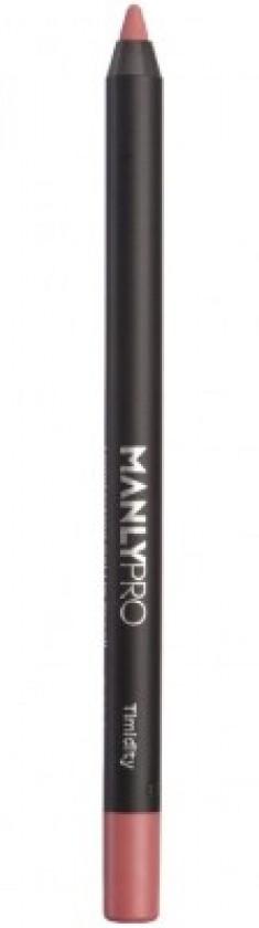Карандаш для губ MANLY PRO Timidity L103