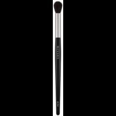 Кисть для нанесения теней MISSHA Artistool Blending Brush #204