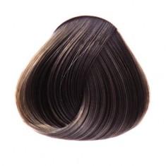 Concept, Краска для волос Soft Touch 6.0