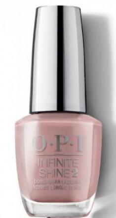 Лак для ногтей OPI Infinite Shine Peru Somewhere Over the Rainbow Mountains ISLP37