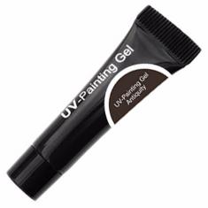 Cnd uv-painting gel antiguity 5мл tube (уф гель-краска)
