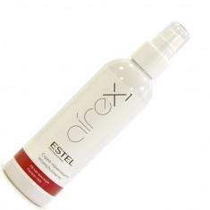 Estel спрей-термозащита airex для волос, легкая фиксация 200 мл Estel Professional