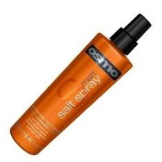 Osmo спрей -экспресс с матовым эффектом matt salt spray 250мл Osmo Essence