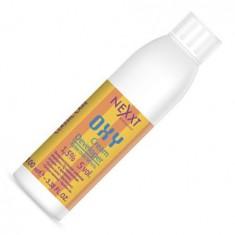 Nexxt крем-окислитель 1,5% 100мл