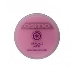 Osmo, Маска для волос Colour Save Vibrance, 100 мл