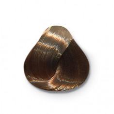 OLLIN, Крем-краска для волос Color 9/31 OLLIN PROFESSIONAL