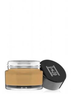 Тон гель водоустойчивый Make-Up Atelier Paris 3Y FTG3Y средне-золотистый