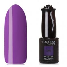 Vogue Nails, Гель-лак Premium Collection А060