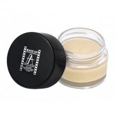 Тон-гель водоустойчивый Make-Up Atelier Paris 1NB FTG1NB нейтральный бледно-бежевый