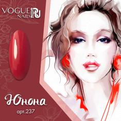 Vogue Nails, Гель-лак Юнона
