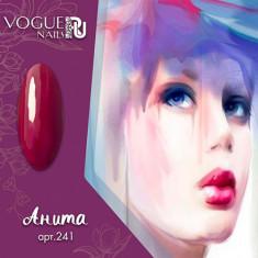 Vogue Nails, Гель-лак Анита