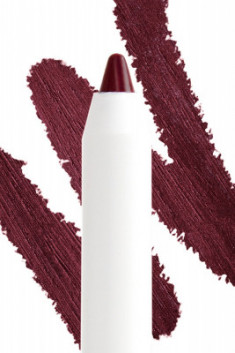 КАРАНДАШ ДЛЯ ГУБ COLOURPOP LIPPIE PENCIL Hoopty Pencil